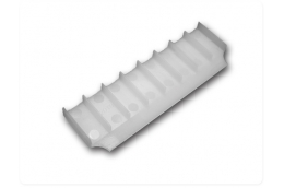 Basset rack