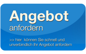 button_angebotanfordern